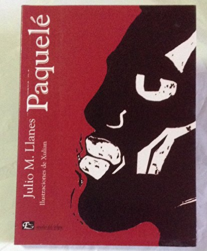 9789879011805: Paquele (Novelas/Cuentos/Poesias/Inclasificables Del Eclipse) (Spanish Edition)