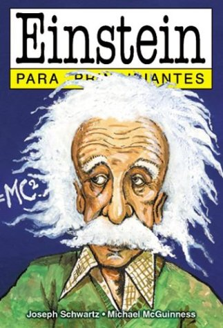 9789879065051: EINSTEIN PARA PRINCIPIANTES (For Beginners)