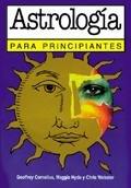 9789879065181: Astrología para principiantes