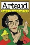 ARTAUD PARA PRINCIPIANTES 39: STOPPELMAN, GABRIELA /