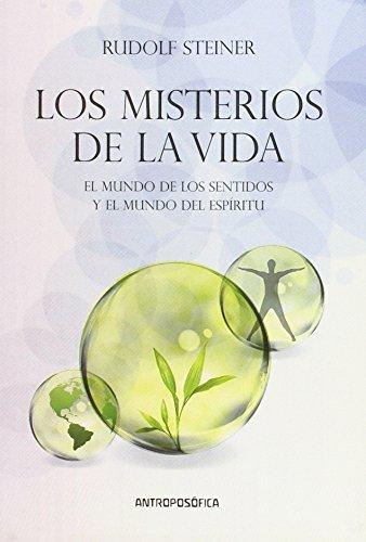 9789879066225: Los Misterios De La Vida