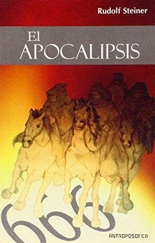 Apocalipsis, El (9879066979) by RUDOLF STEINER