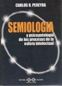 9789879083147: SEMIOLOGIA Y PSICOPATOLOGIA DE LOS PROCESOS DE LA ESFERA INTELECTUAL