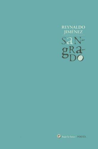 9789879108246: Sangrado (Spanish Edition)