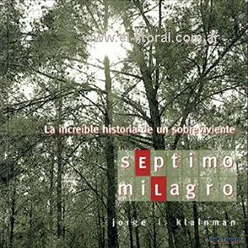 9789879152072: El Septimo Milagro (Spanish Edition)