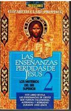 9789879167519: Las Ensenanzas Perdidas De Jesus 1: Textos Perdidos, Karma Y Reencarnacion (Spanish Edition)