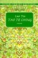 9789879186145: Tao Te Ching