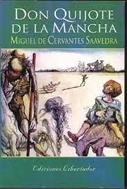 9789879186800: El Capital Seleccion/the Capital Sellection