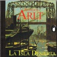 9789879199183: La isla desierta