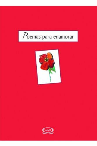9789879201039: Poemas Para Enamorar