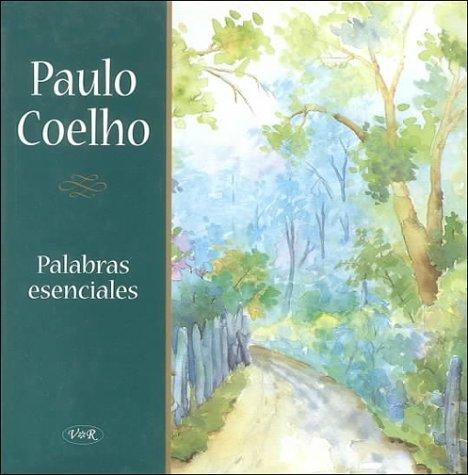 9789879201190: Palabras esenciales / Essential Words (Spanish Edition)