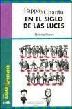 En El Siglo De Las Luces: HOMS, HELENA