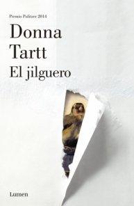 9789879264652: Diccionario sopena italiano (italiano-español/spagnolo-italiano)