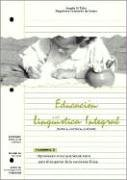 9789879280935: Educacion Linguistica Integral 2 (Spanish Edition)