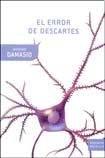 9789879317181: El Error De Descartes