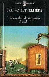 9789879317198: psicoanalisis de los cuentos de hadas