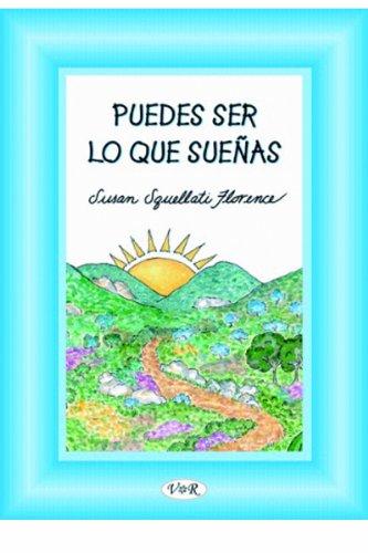 The Puedes Ser Lo Que Suenas (9879338154) by Susan Squellati Florence