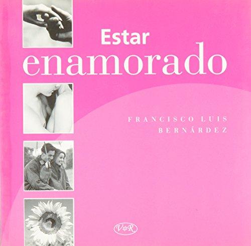 9789879338360: Estar Enamorado (Spanish Edition)