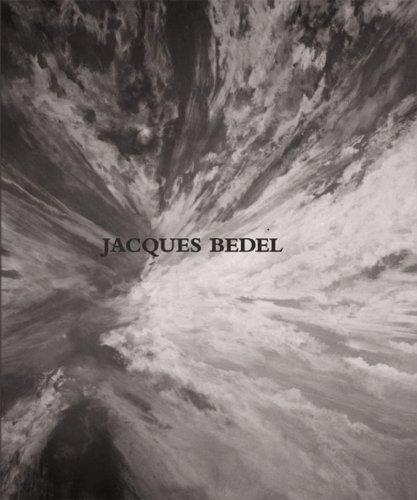 Jacques Bedel.: RAYMOND, Antoine.