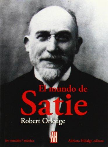 9789879396834: El Mundo de Saite (Spanish Edition)