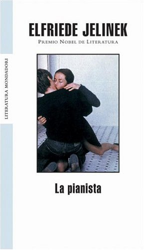 9789879397350: La Pianista (Spanish Edition)