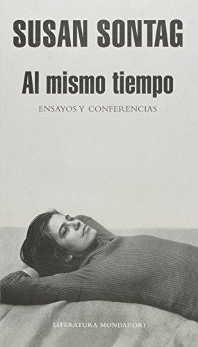 9789879397626: Al Mismo Tiempo