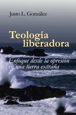 9789879403914: Teología Liberadora