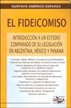 9789879411322: FIDEICOMISO, EL