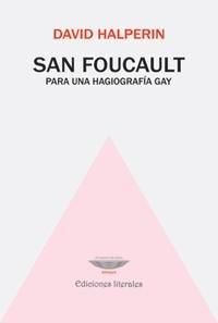 9789879432013: San Foucault