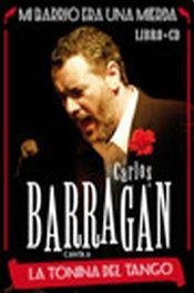 9789879478226: MI BARRIO ERA UNA MIERDA - LIBRO + CD (Spanish Edition)