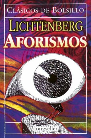 9789879481028: Aforismos (Spanish Edition)