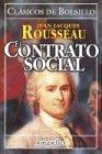 9789879481134: El Contrato Social (Spanish Edition)