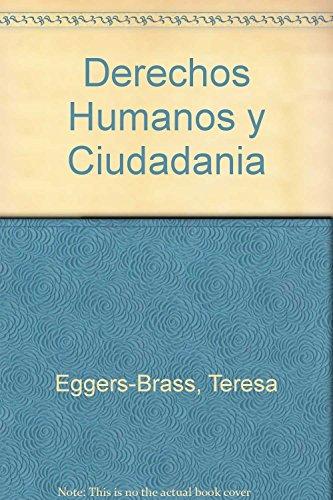 9789879493175: Derechos Humanos y Ciudadania (Spanish Edition)
