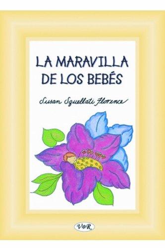 La Maravilla de Los Bebes (9879581660) by Susan Squellati Florence