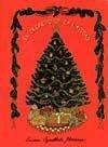 El Secreto de La Navidad (Spanish Edition) (9879581687) by Susan S. Florence