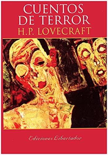 9789879588802: Cuentos De Terror/stories Of Terror (Spanish Edition)