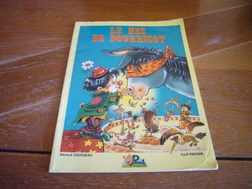 9789879624449: Peces marinos de Argentina: Biologia, distribucion, pesca (Spanish Edition)