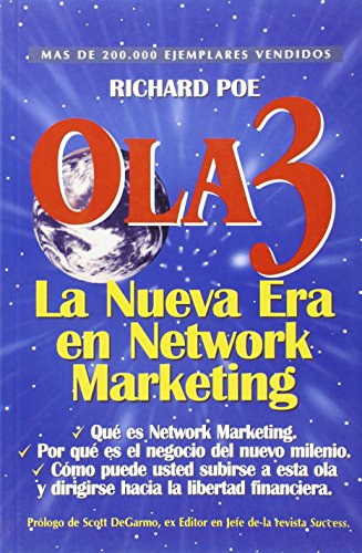 9789879702437: Ola 3 (Spanish Edition)