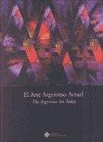 Arte Argentino Actual, El (Spanish Edition): Magrini, Cesar; Tortora,