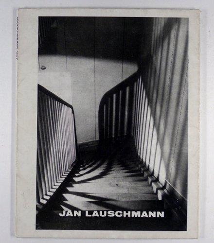 9789879796771: Jan Lauschmann portfolio