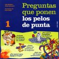 9789879804292: Preguntas que ponen los pelos de punta 1/ Questions That Make Your Hair Stand Up Ed 1: Sobre El Agua Y El Fuego / About Water and Fire (Preguntas Que ... Questions that make your Hair Stand Up)