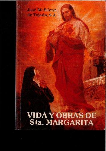 Arturo Illia : vida y obra.: Sierra de Terrile, Leonor -