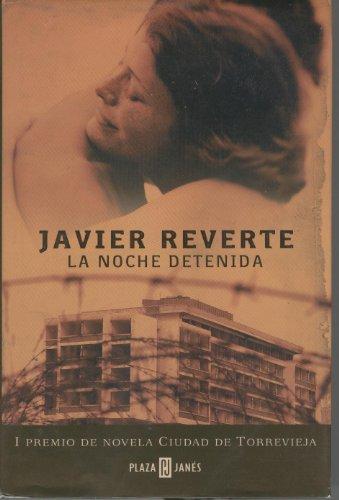 Premios a la creatividad 2001.-- ( Premios: Diez, Juan Carlos
