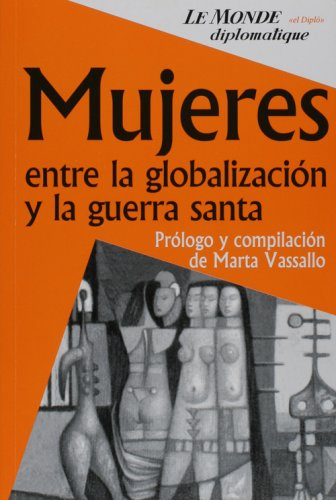 CHAVEZ DESPUES DEL GOLPE Y EL SABOTAJE: Sigman, Mariano, Chomsky,