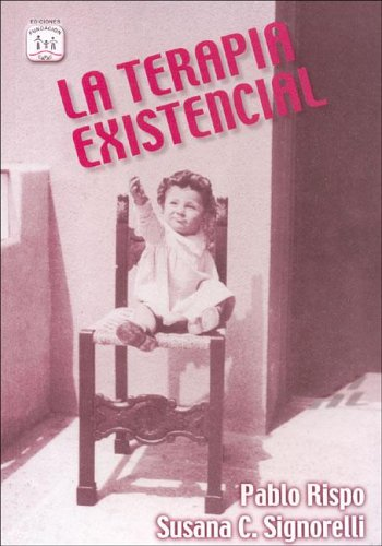 9789879895481: La Terapia Existencial (Spanish Edition)