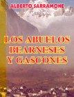 9789879917947: Los Abuelos Bearneses Y Gascones