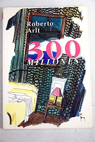 Una visita inoportuna (Coleccion Las obras y sus puestas) (Spanish Edition) (9879951107) by Copi