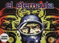 9789879961926: El Eternauta
