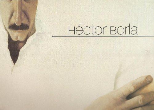 9789879967874: Hector Borla 1937-2002 (Spanish Edition)