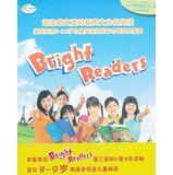 9789880004391: Longman Everyday Reading: Bright Readers Level 3A. 5 Books ( Longman Children International Edition in English graded readers 3A (5 This package ) )